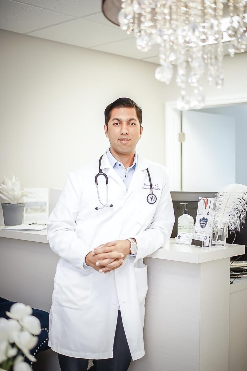 beverly-hills-concierge-doctor-dr-ehsan-ali