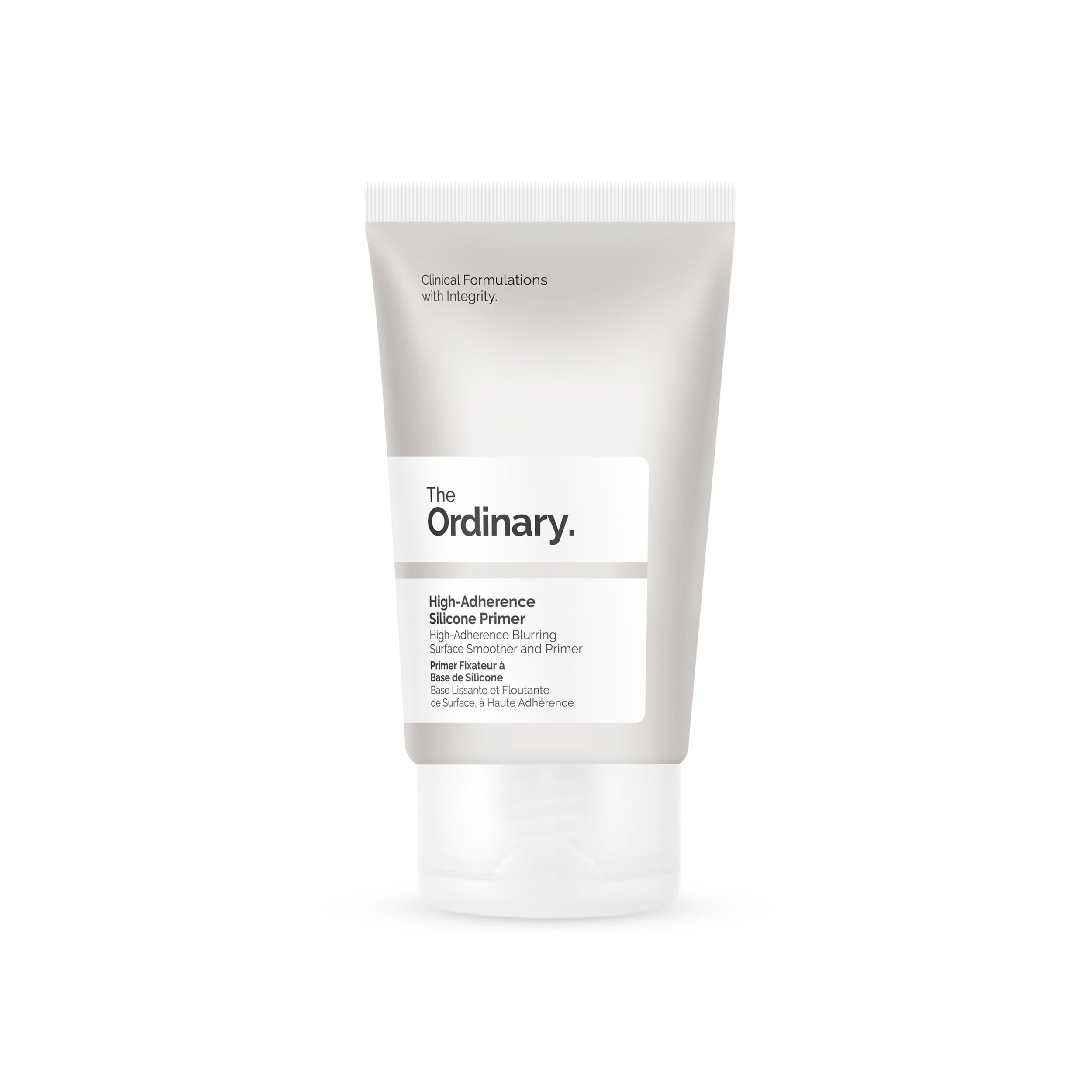 the-ordinary-face-primer