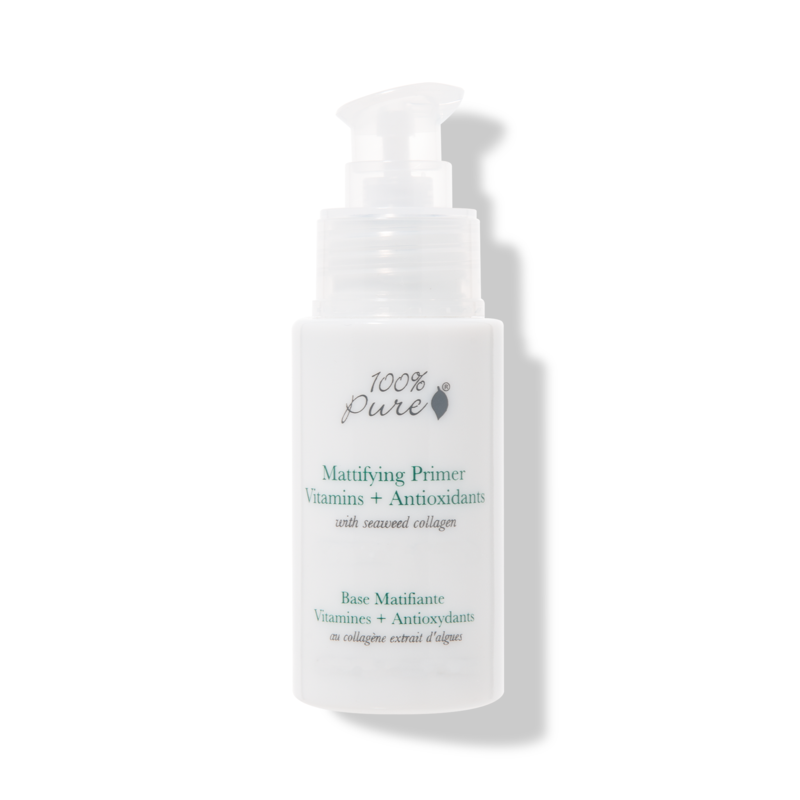 100-percent-pure-mattifying-primer