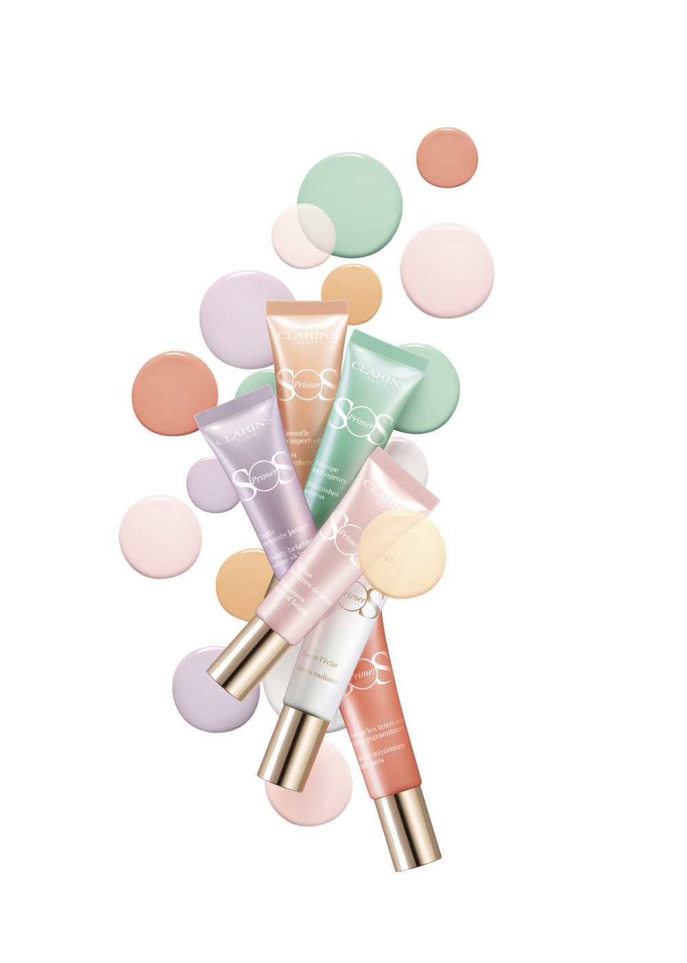 NEW Clarins SOS Primers.jpg