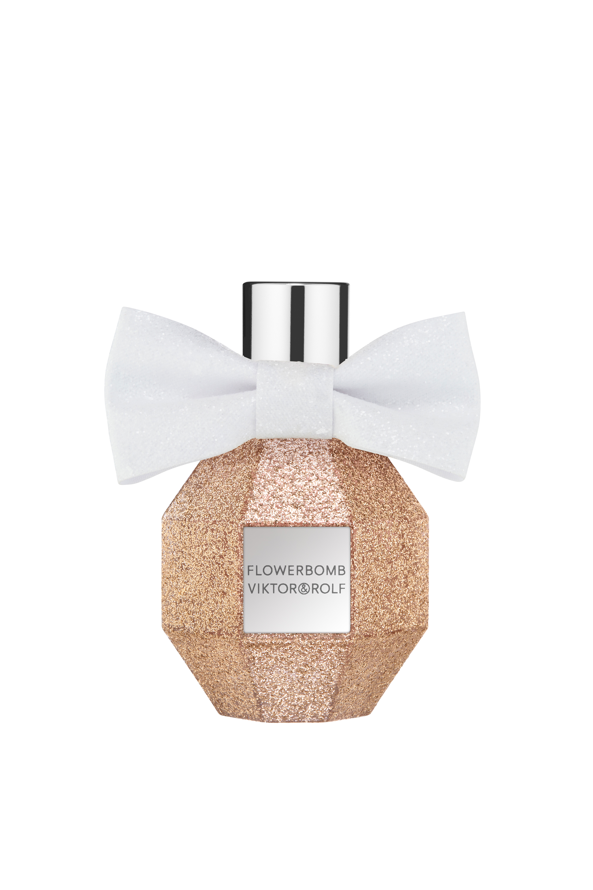 05_FlowerBomb_Gold_White_Bow_Front_070.jpg