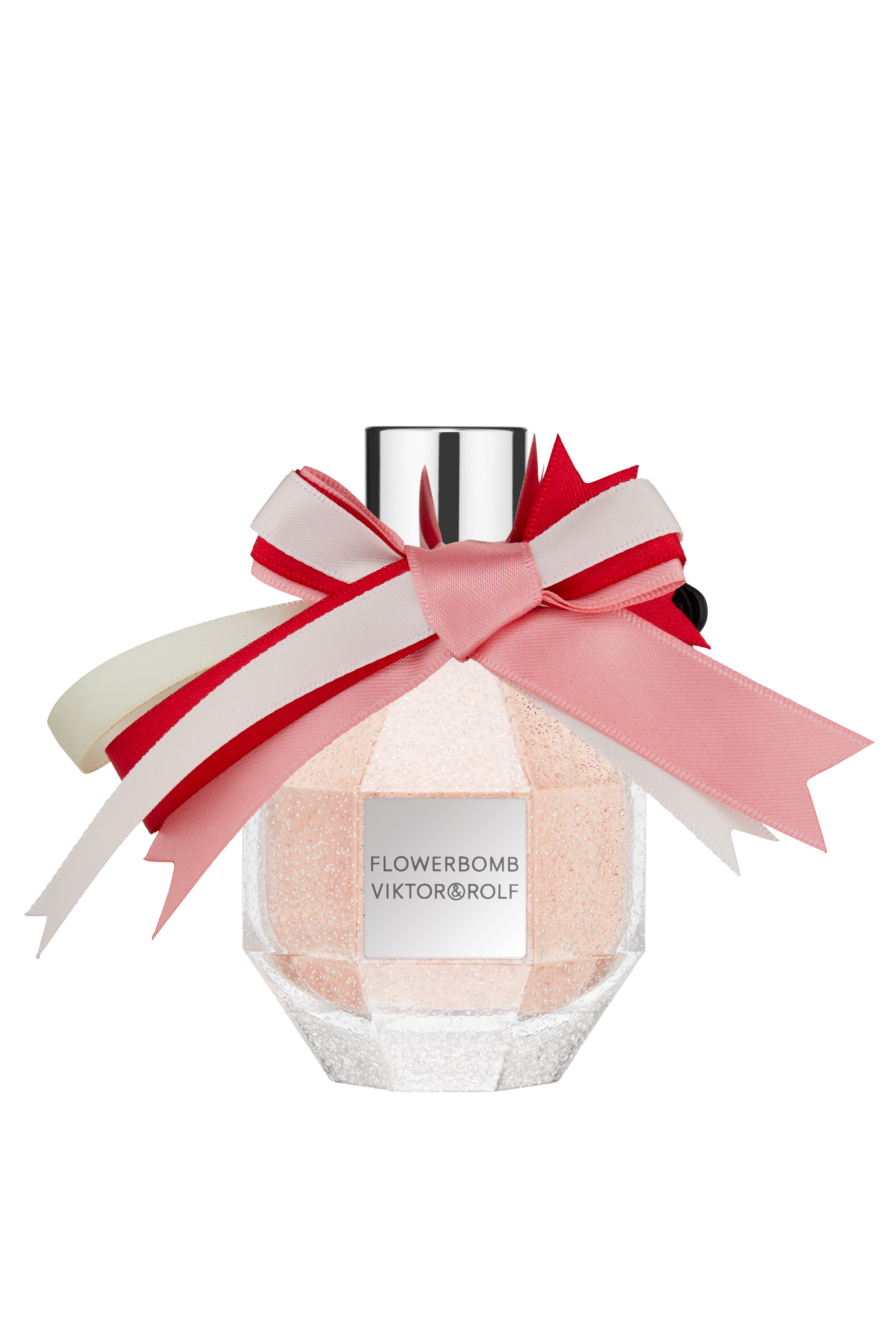 07_FlowerBomb_Clear_Red_Bow_Front_106.jpg