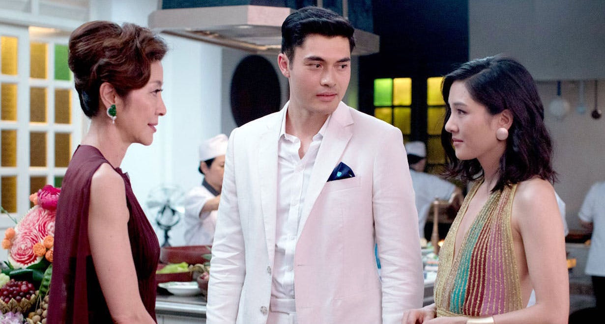 Crazy-Rich-Asians-Movie-2018.jpg