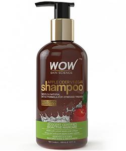 Wow Skin Science_Apple Cider Vinegar Shampoo.jpg