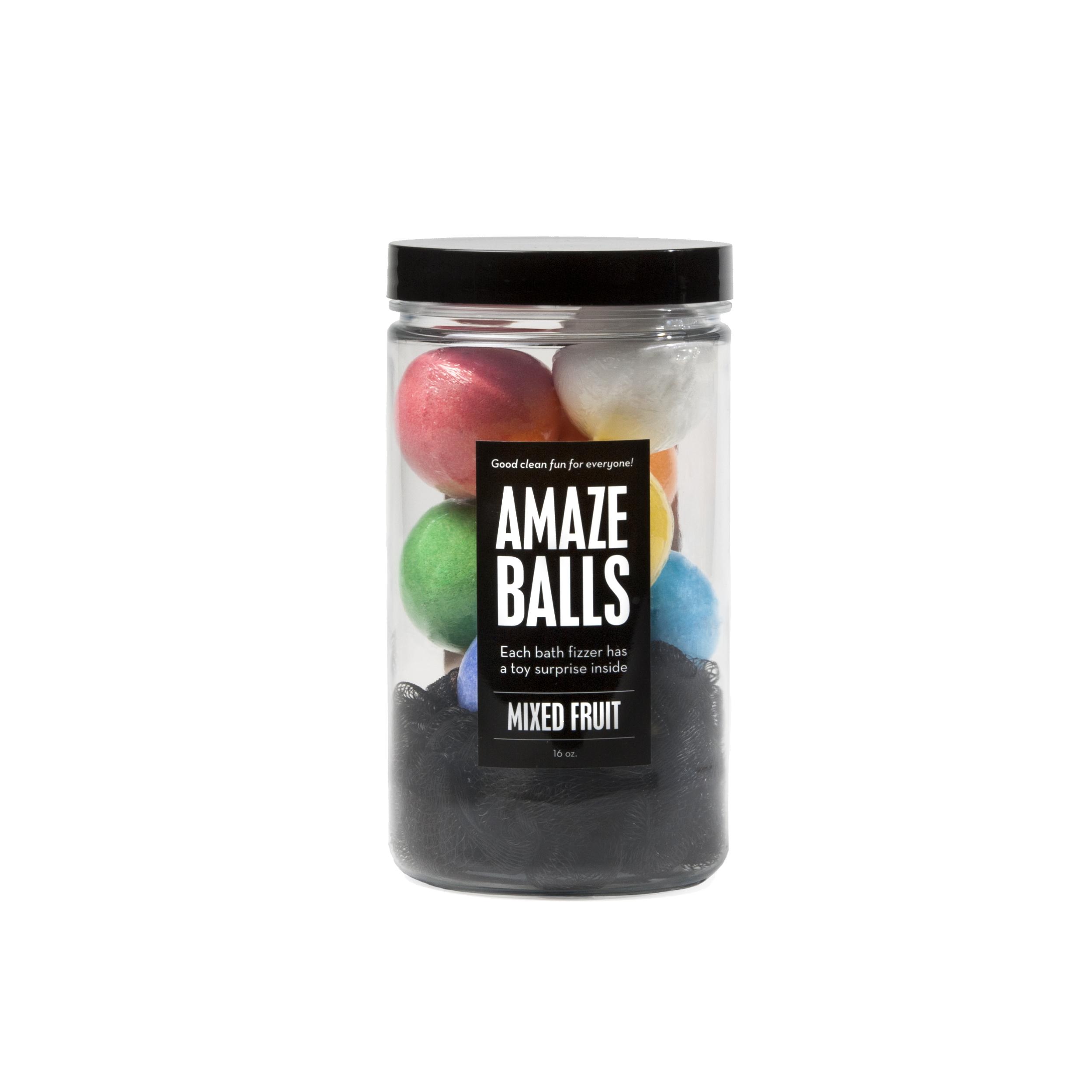 Amaze+Bombs+Tall+Jar+new.jpg