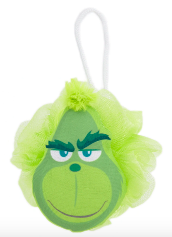 The Grinch Loofah.png