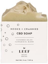 CBD-Soap_Cucumber-Melon4U3A6710_1024x1024.jpg