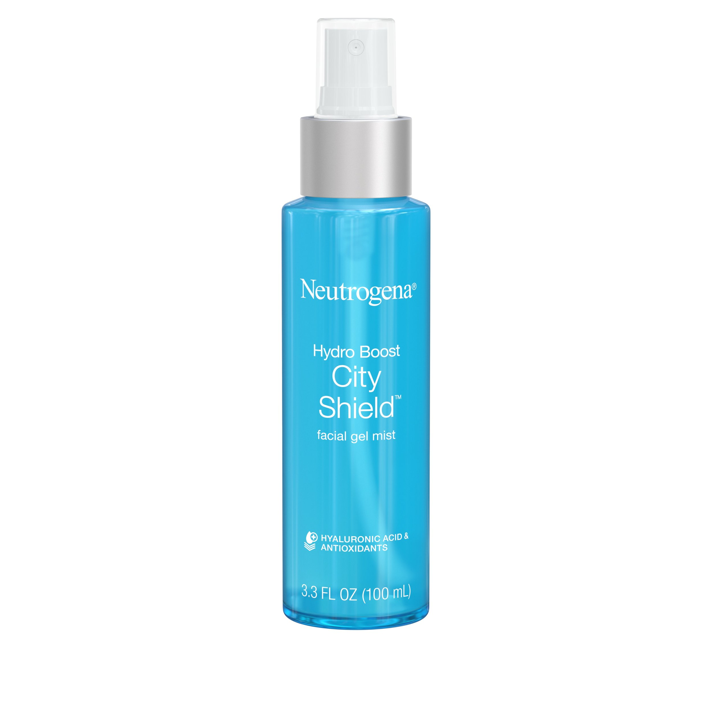 NTG HBCS Facial Gel Mist.jpeg
