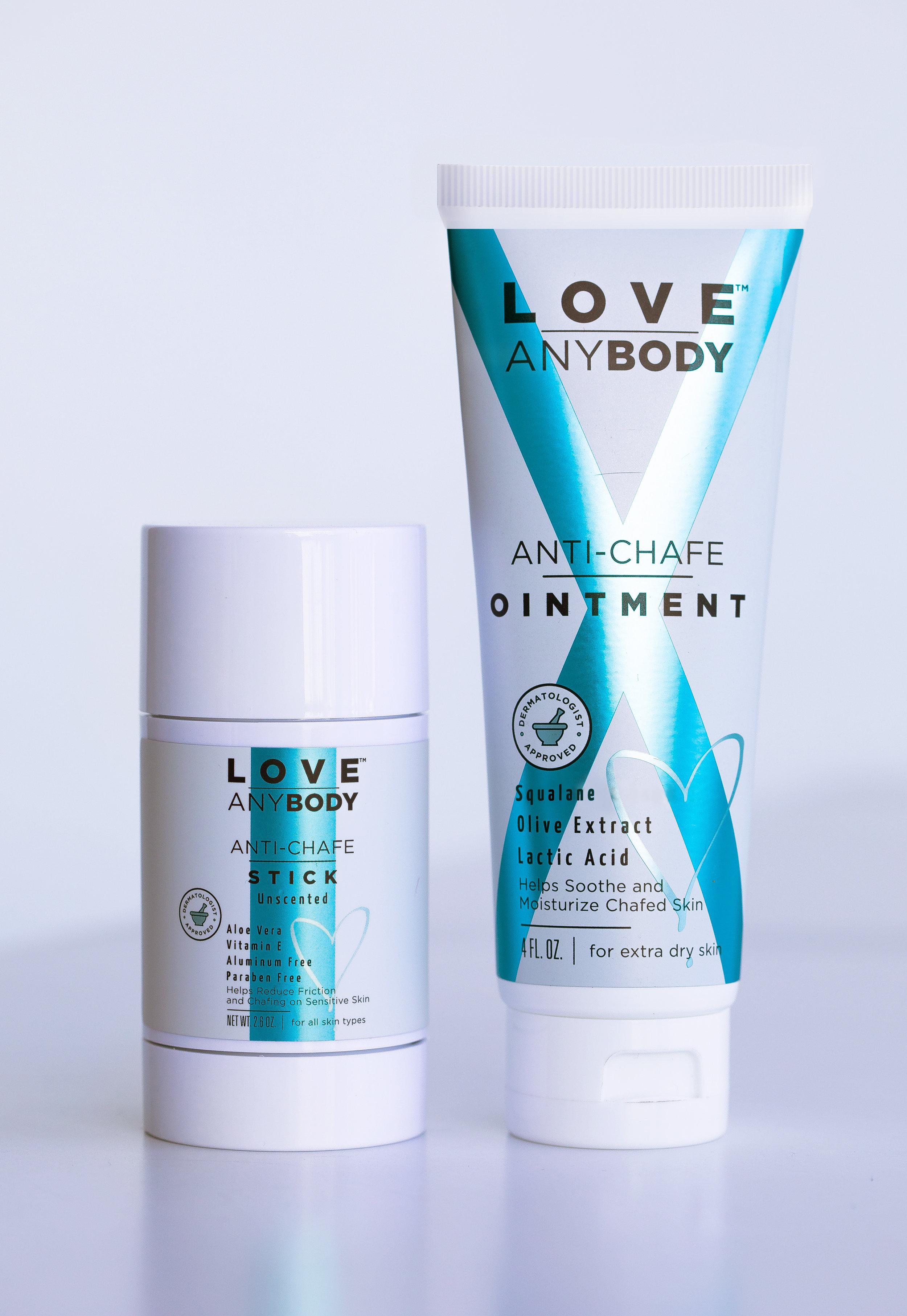 Love AnyBody Anti-Chafe Products.jpg