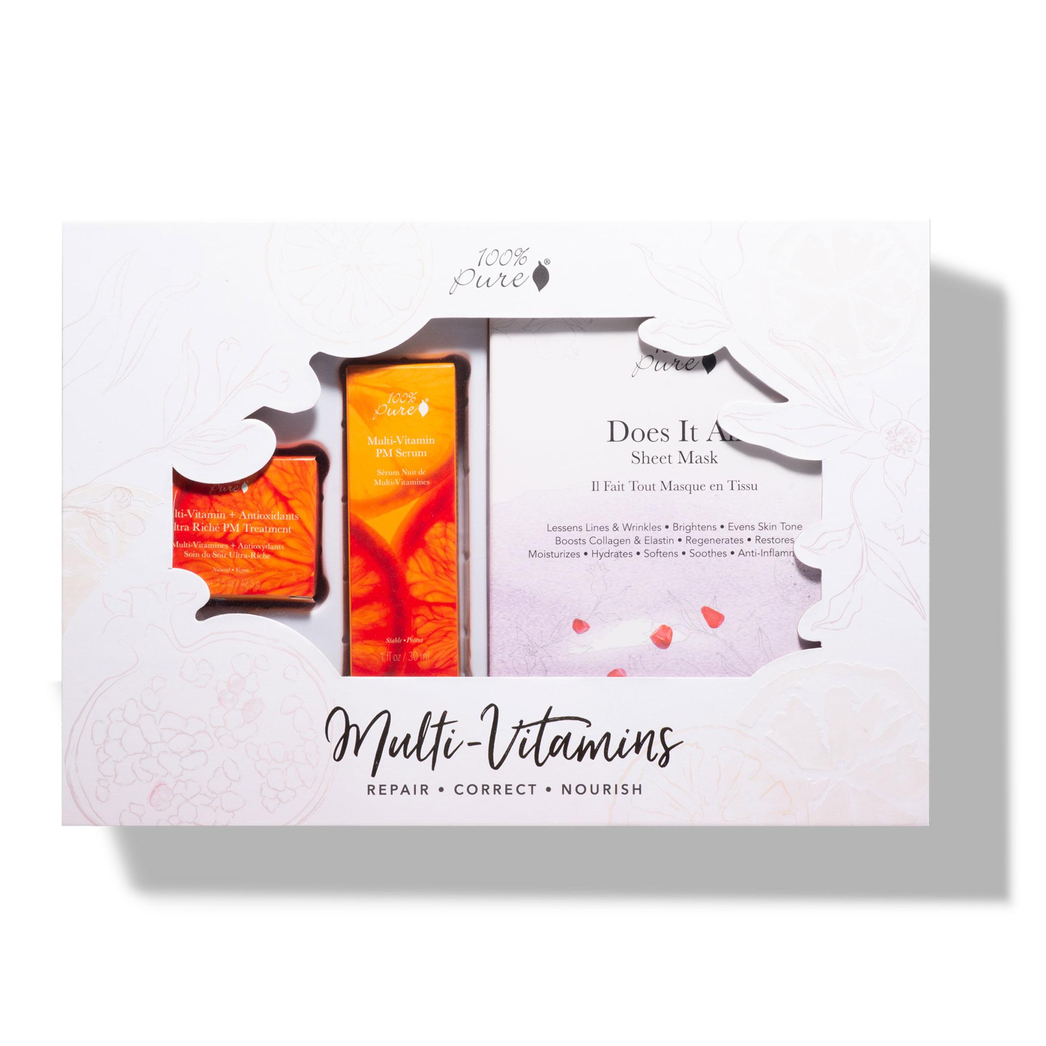 100% PURE Multi-Vitamins Set.jpg