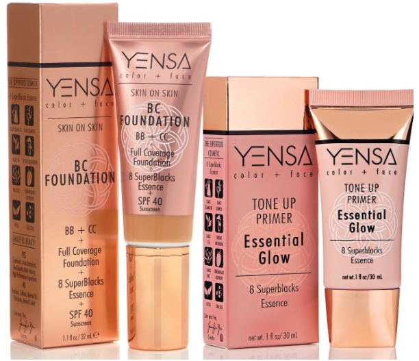 Yensa Primer and Foundation Duo.PNG