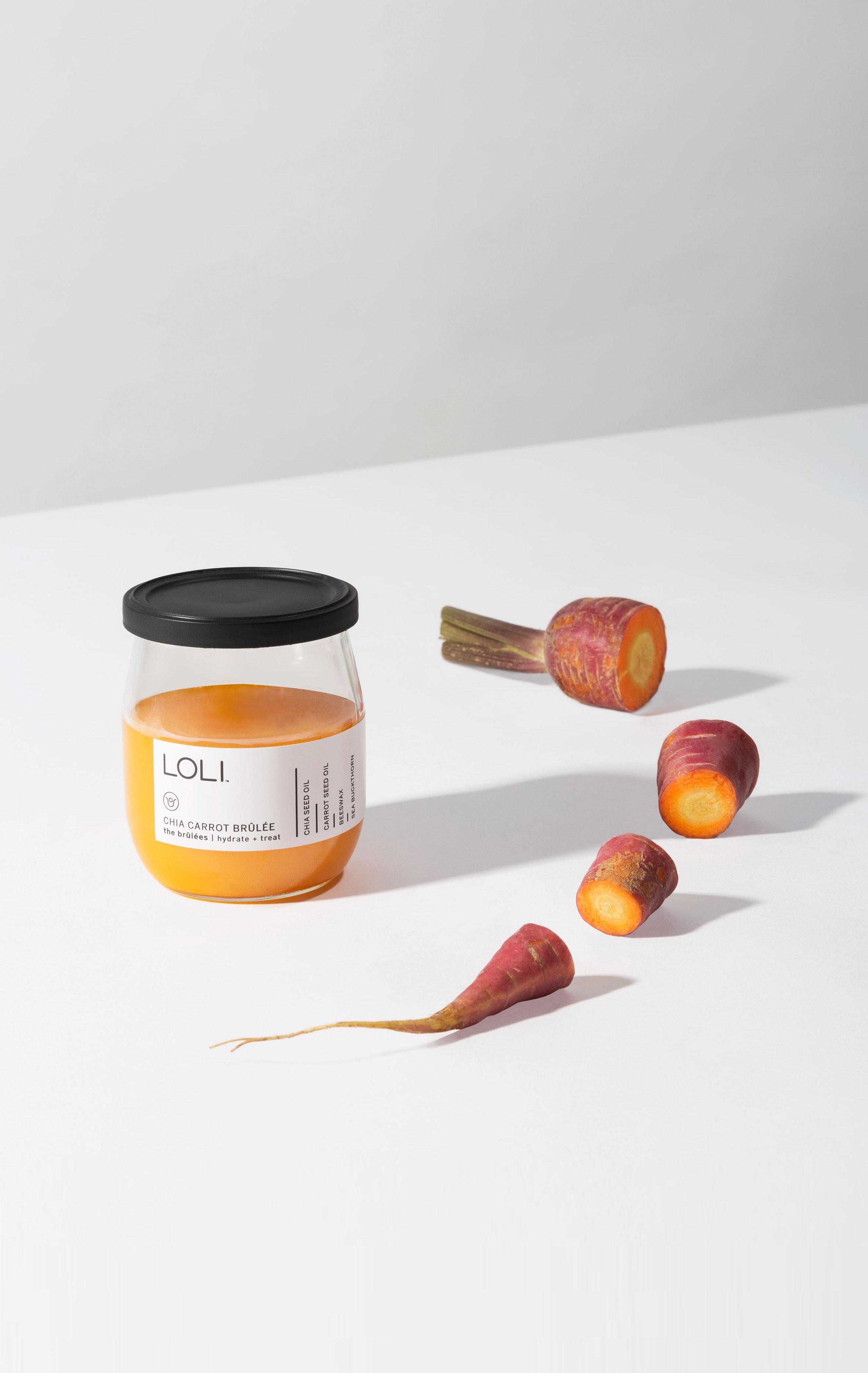 Chia Carrot Souffle.jpg
