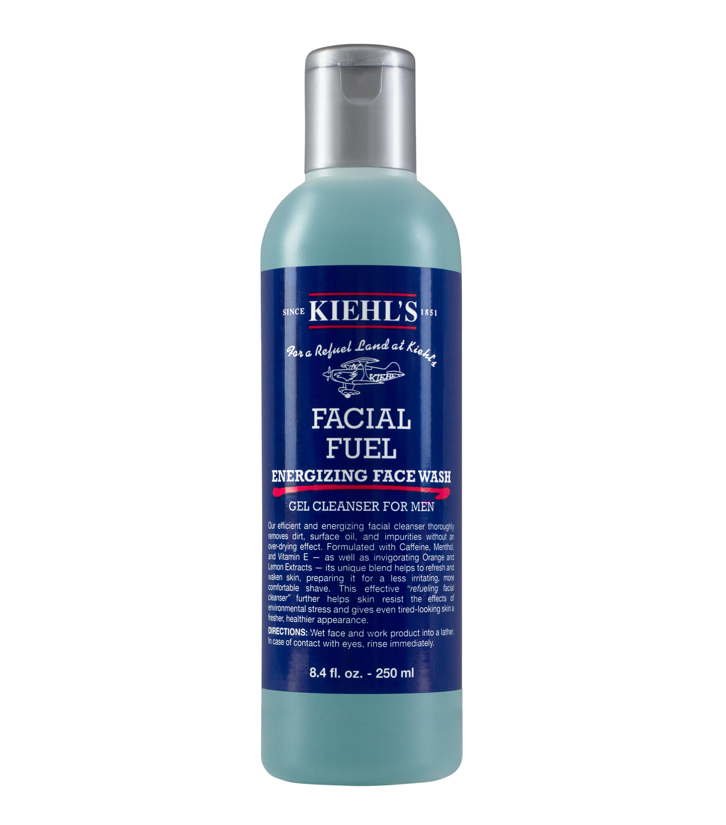 Facial_Fuel_Energizing_Face_Wash_3700194719159_8.4fl.oz..jpg