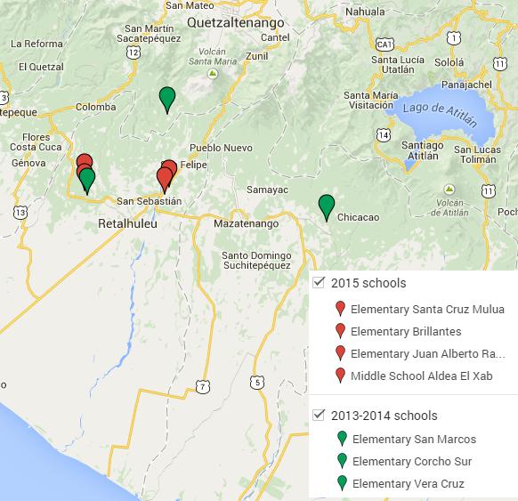 Schools location.png