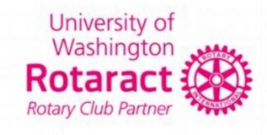 UW Rotaract