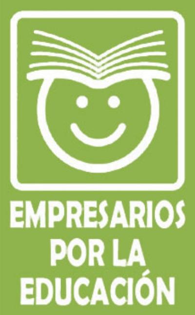 Empresarios por la Educacion