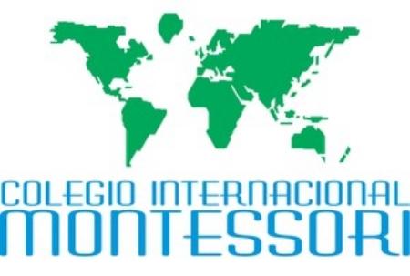 Colegio Internacional Montessori