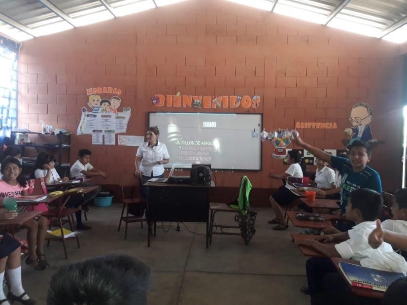 Maria classroom.jpg