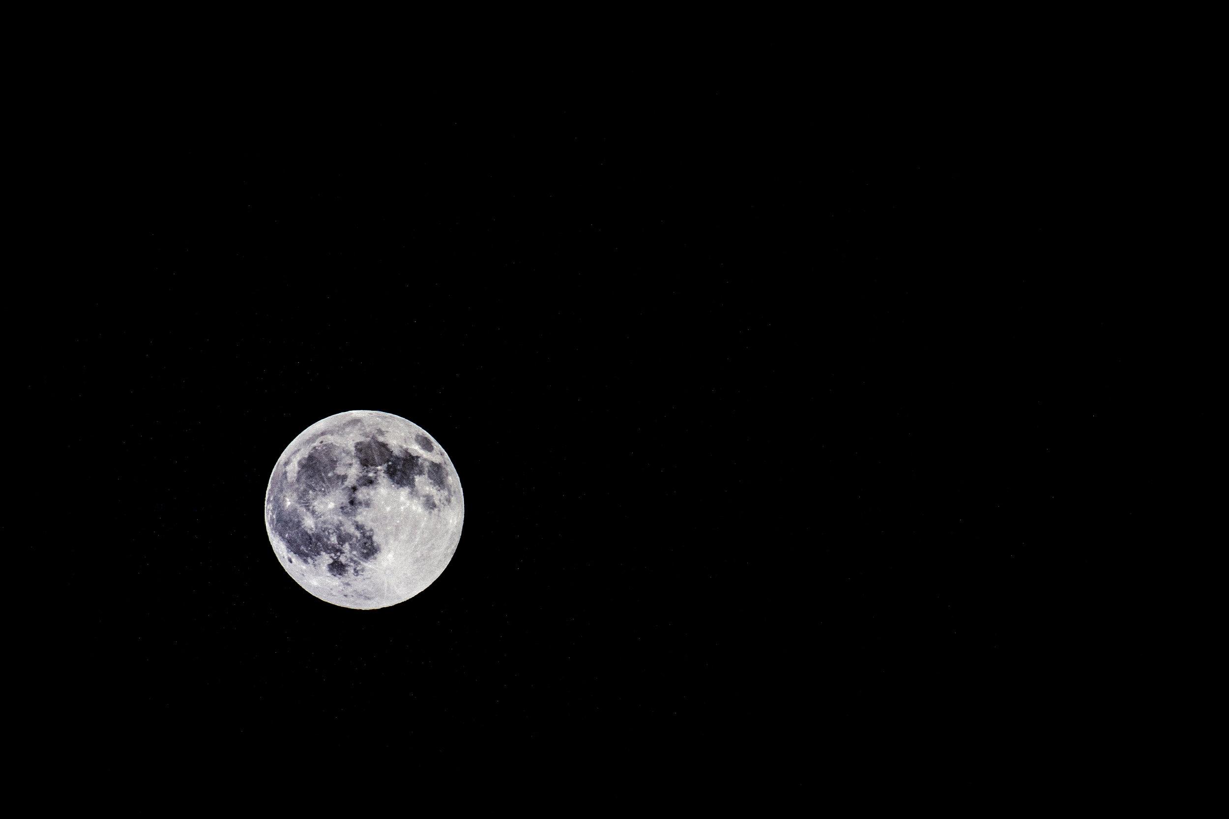160817_Moon_Body_Soul.jpg_2.jpg