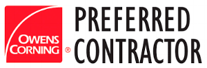 Owens corning preferred contractor.png
