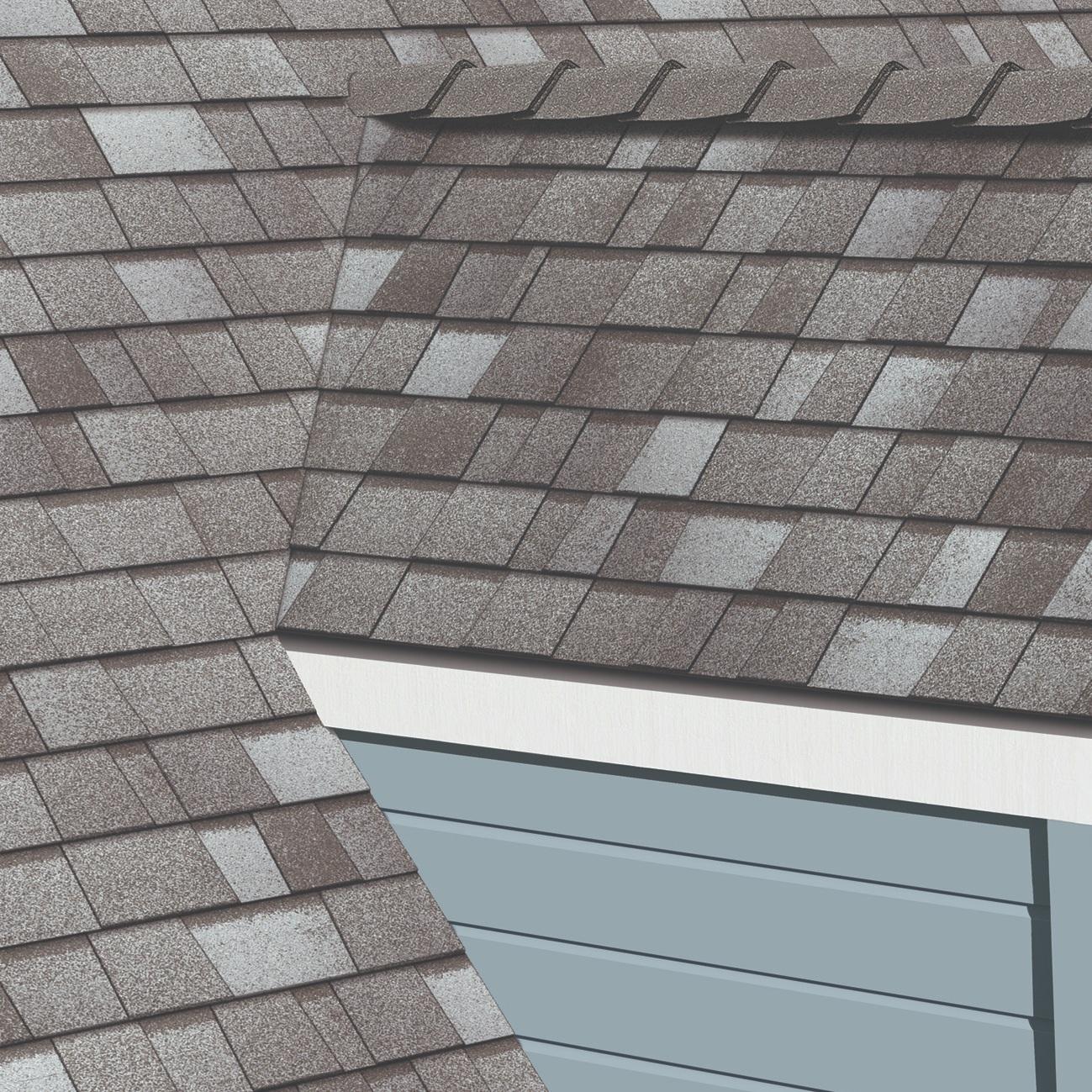 roofing_installation.jpg