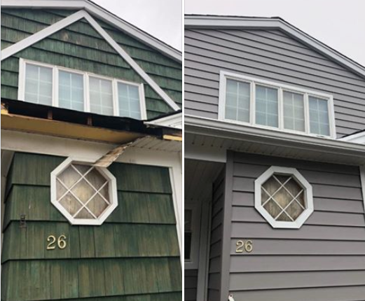siding_beforeafter.png