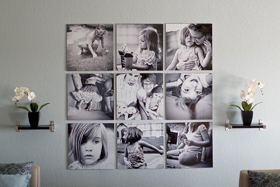 design-tips-wall-art.jpg
