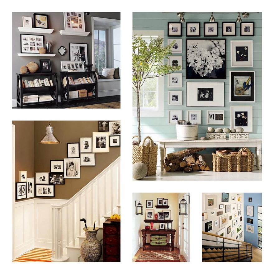 photo-display-ideas1.jpg