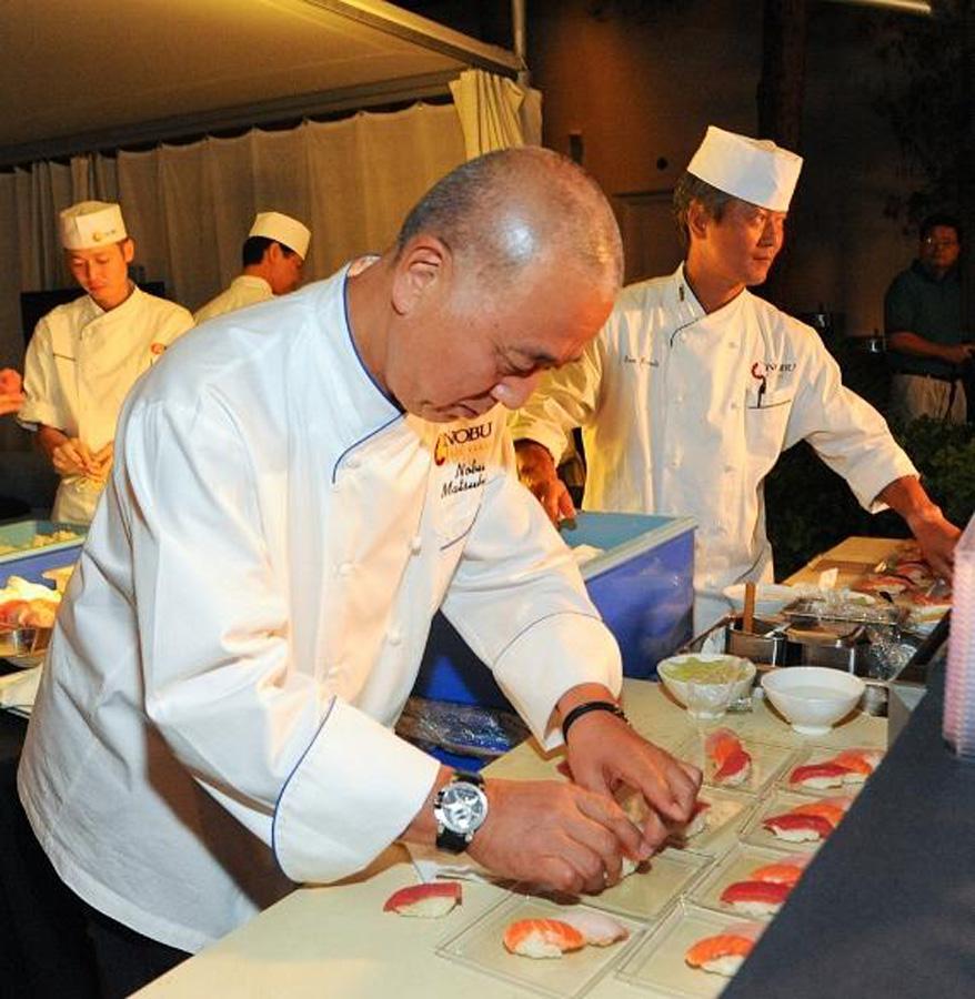 10_08_13_Chef-Nobu-Matsuhisa-570.jpg