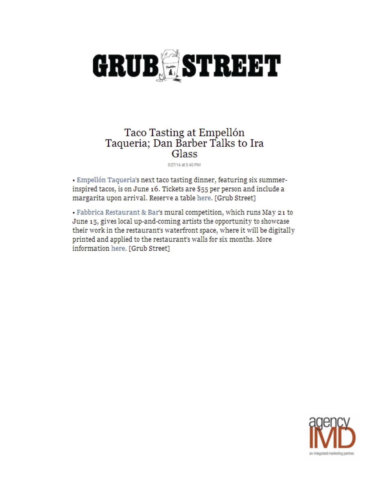 Fabbrica-Grubstreet-June1,2014.jpg