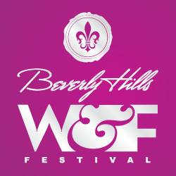 Beverly Hills Wine & Food Festival
