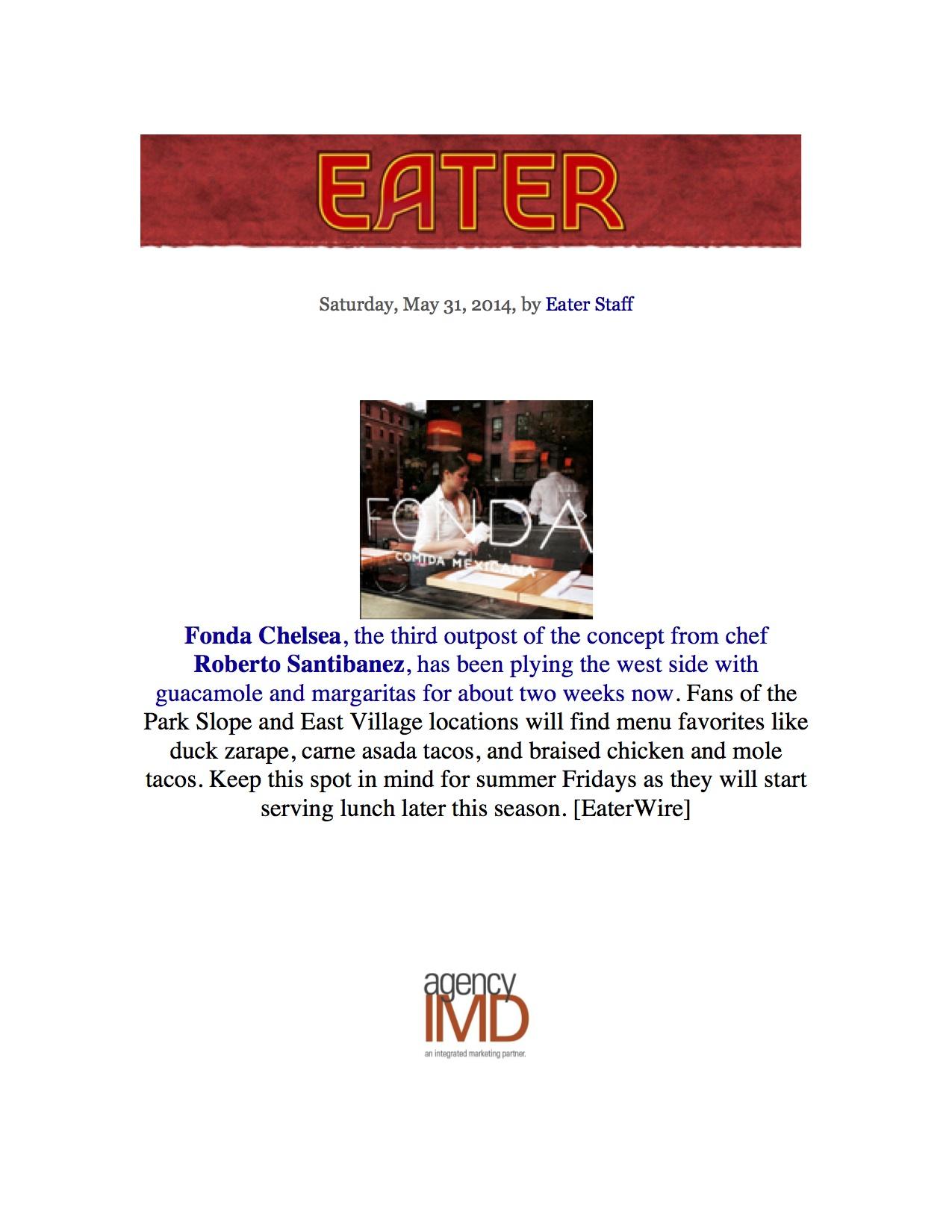 FONDA - Eater - 5.31.14.jpg
