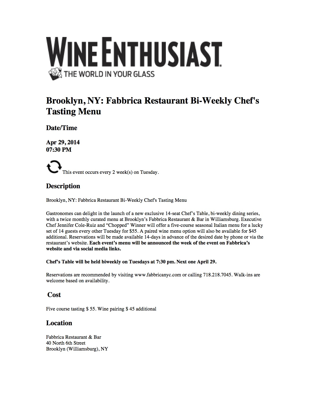 FABBRICA - WineEnthusiast - 4.29.14.jpg