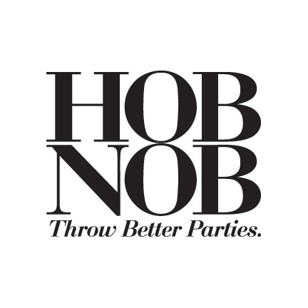 HOBNOB-logo-med-square.jpg