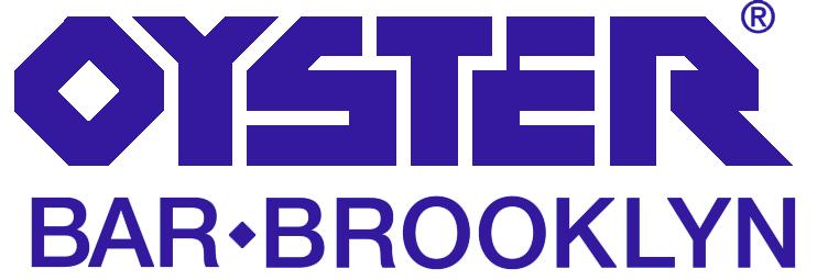 GCOBB - Softball - Logo - Darker Blue Filled.png