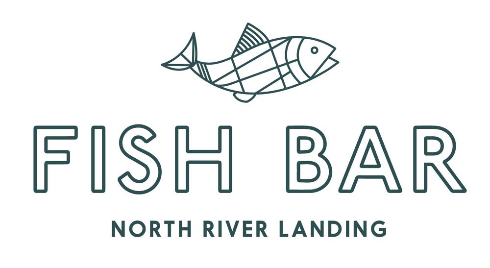 Fish+Bar+Logo.jpg