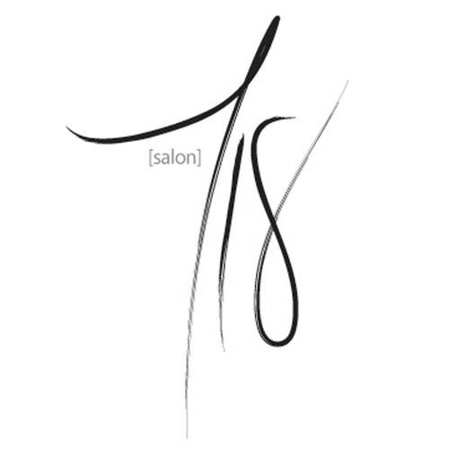 Old_salon718_Logo.jpg