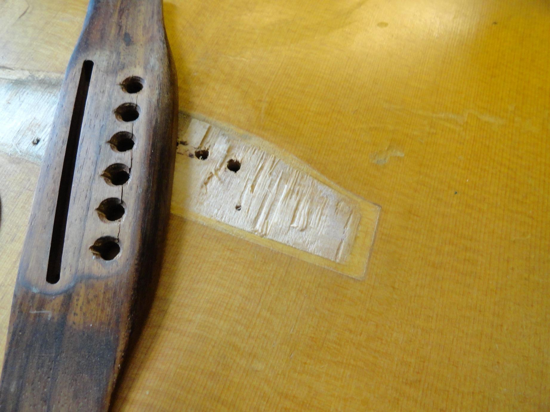 ottawa_guitar repair_bridge_repair_1.jpg