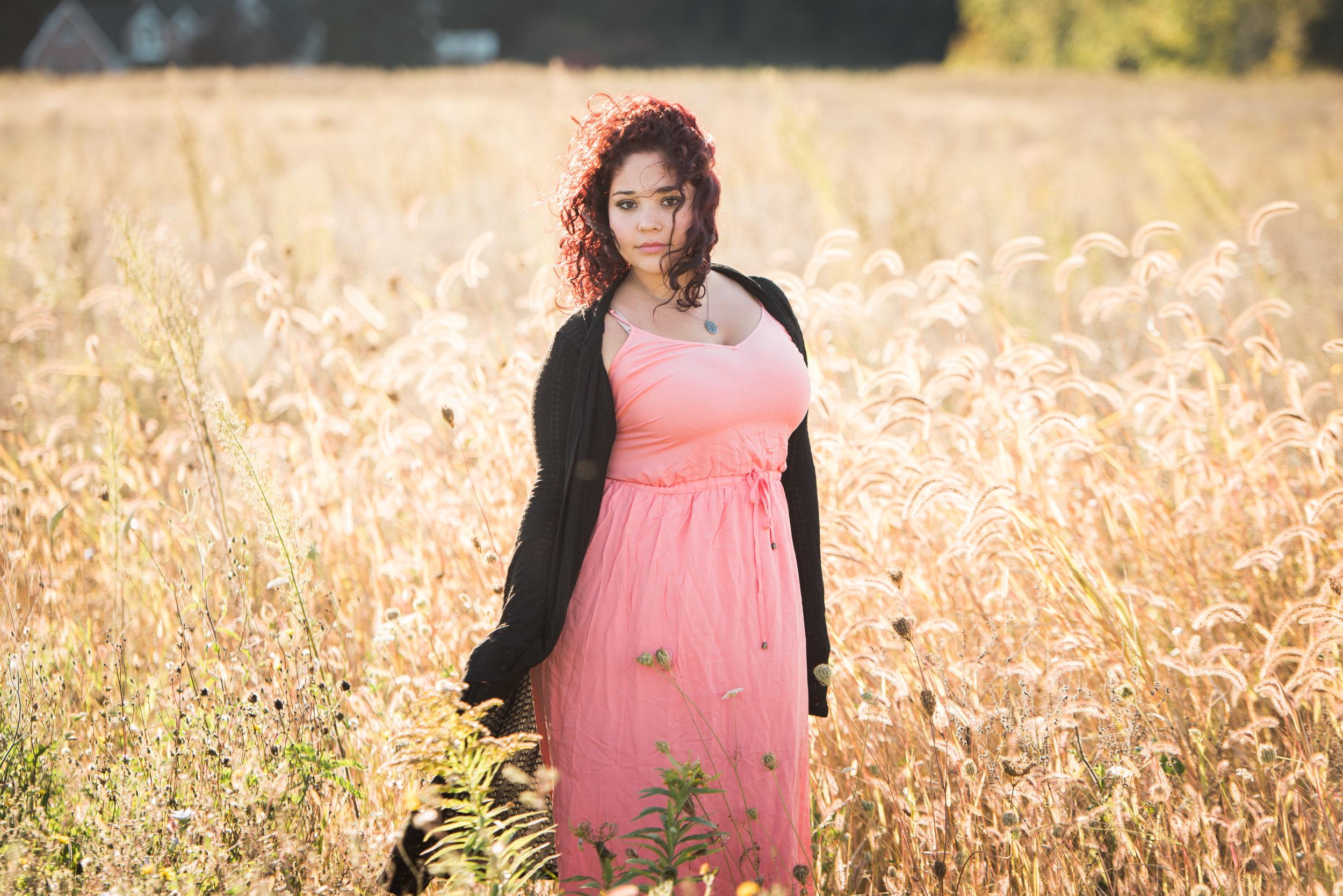 rochester-senior-photographer-4