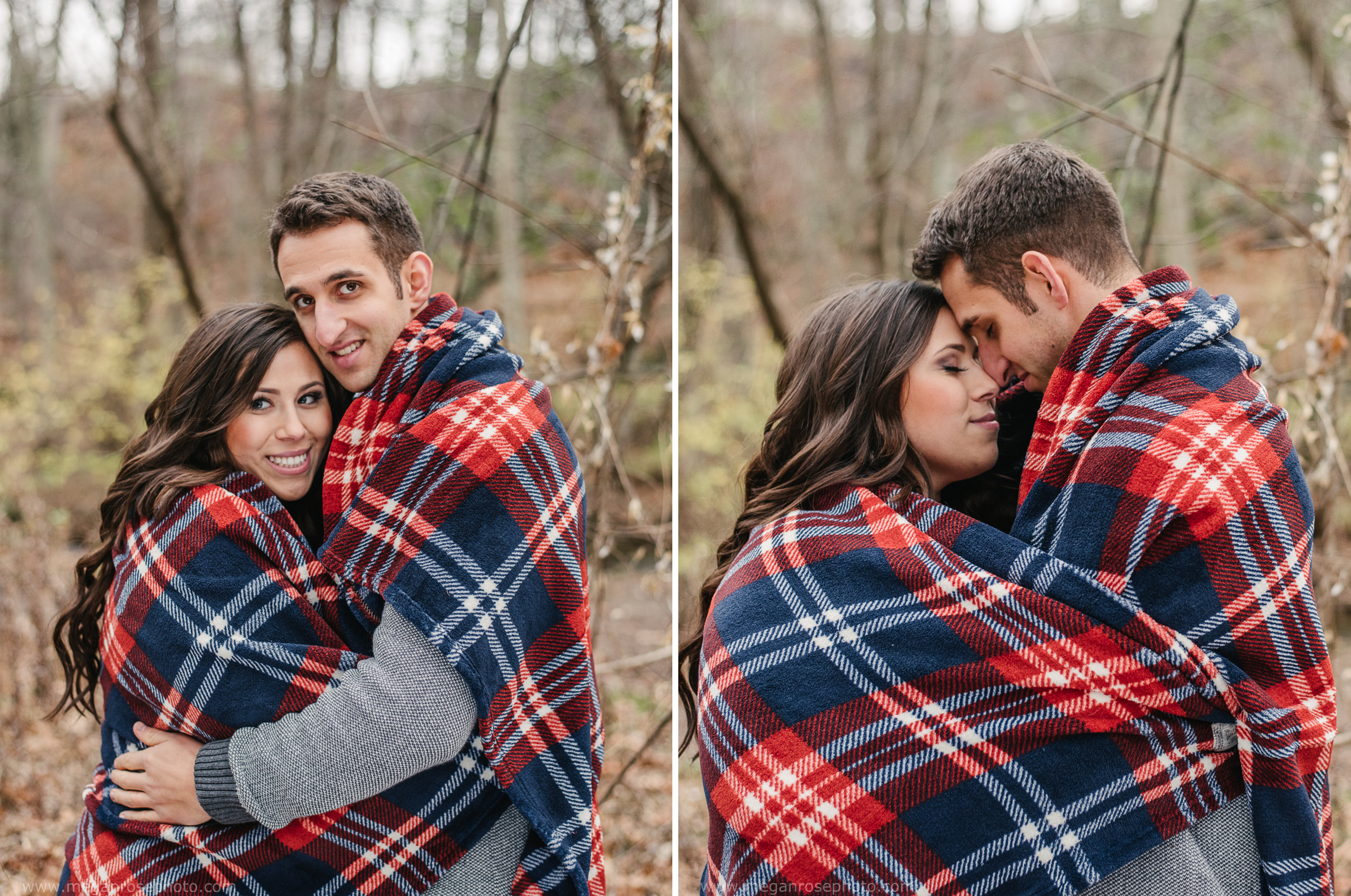 penfield-ny-engagement-6