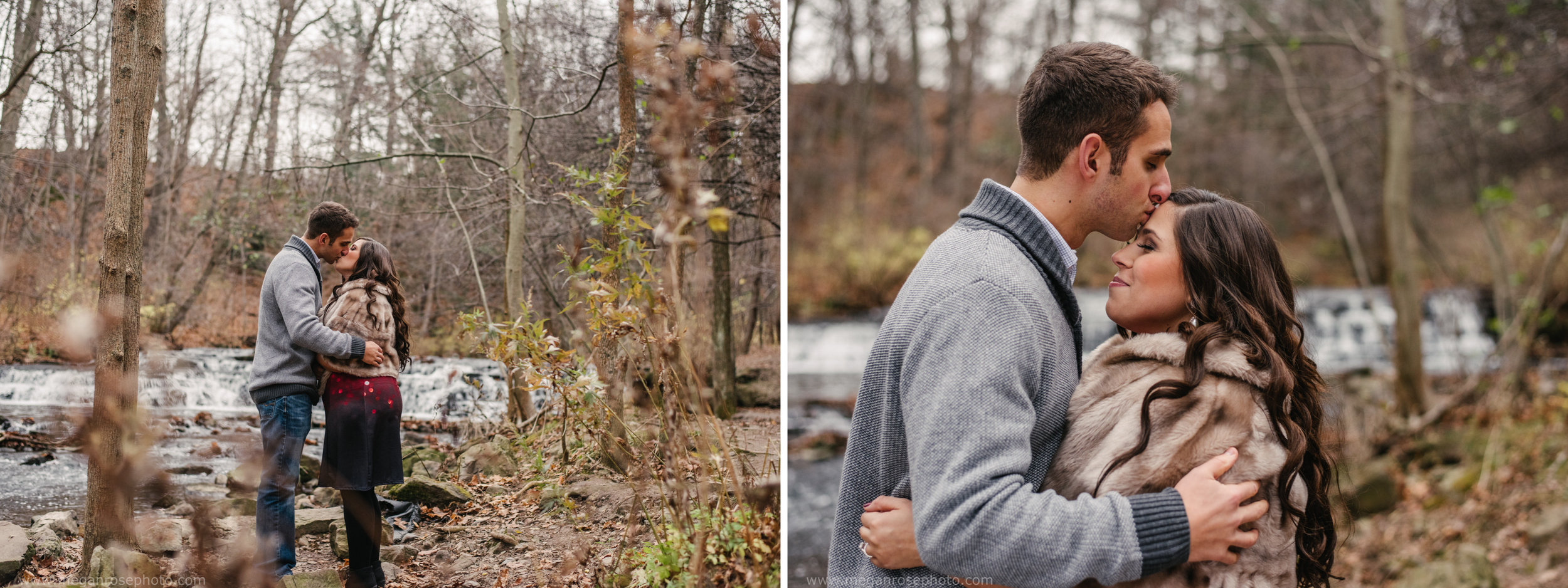 penfield-ny-engagement-7