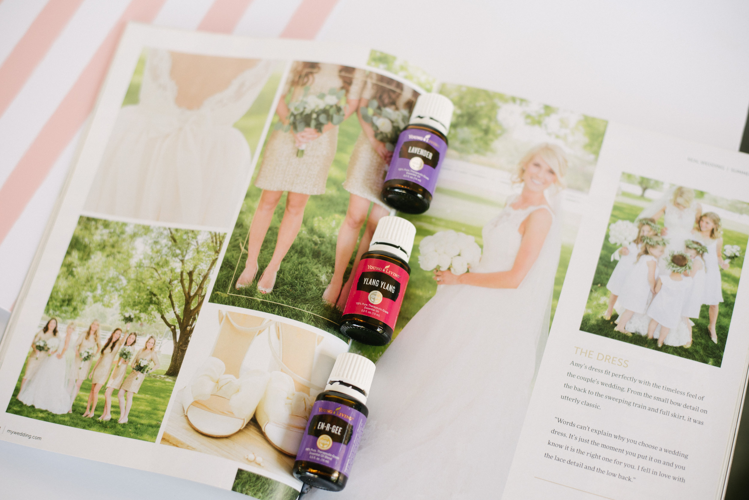 essential_oils_rochester_6