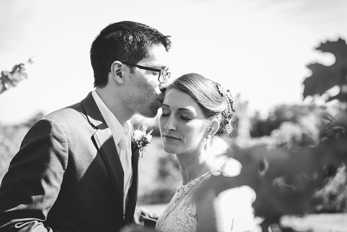 ventosa-vineyards-geneva-wedding (142).JPG