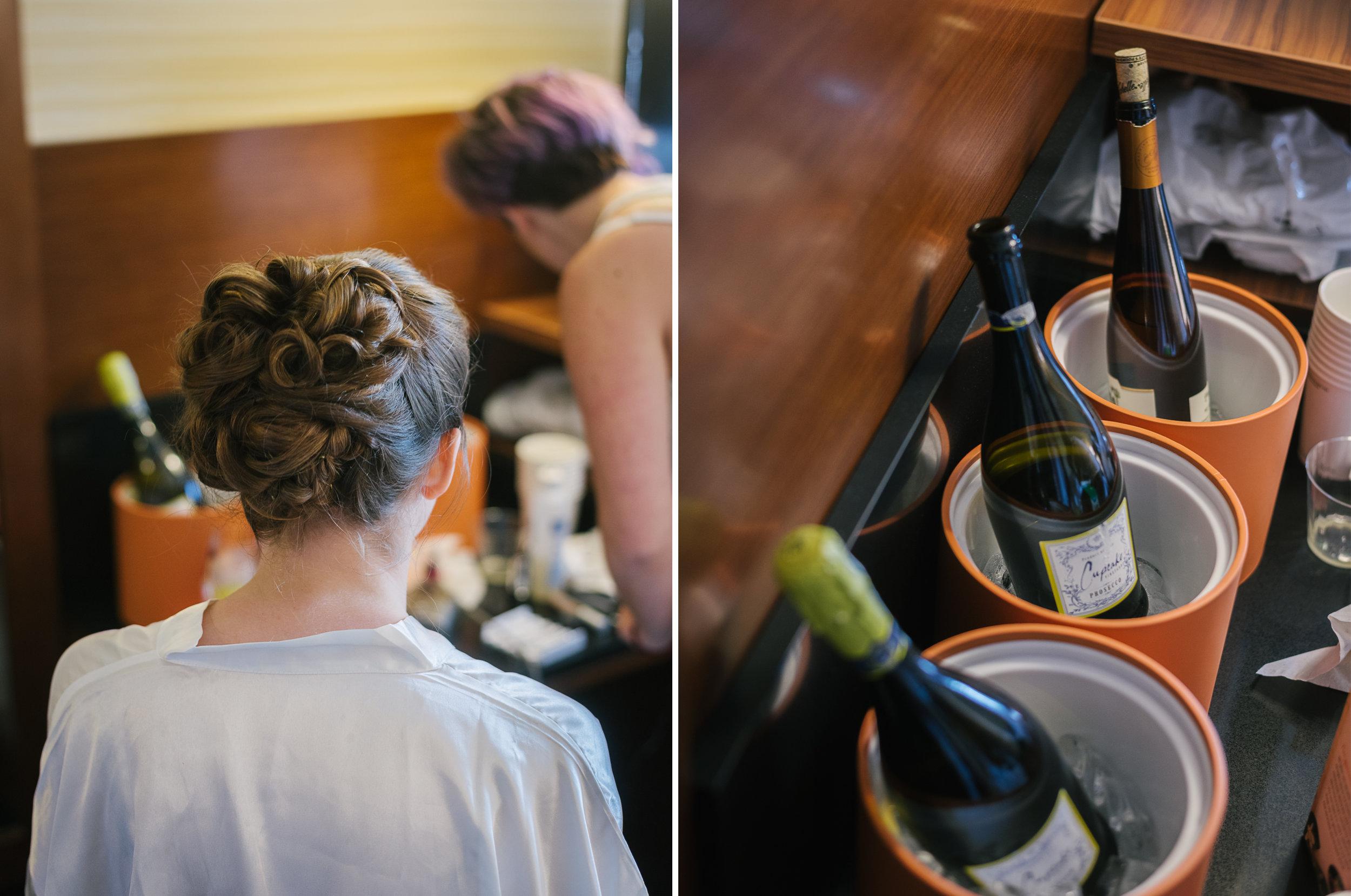 ventosa-vineyards-geneva-wedding-1.JPG