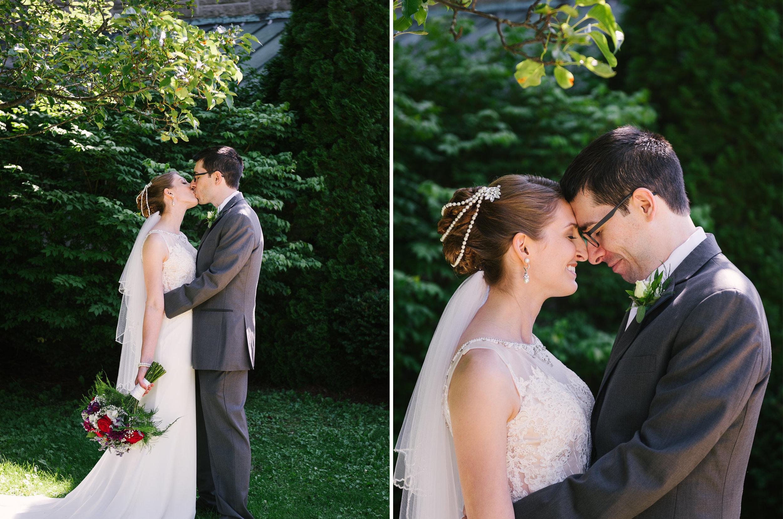 ventosa-vineyards-geneva-wedding-4.JPG