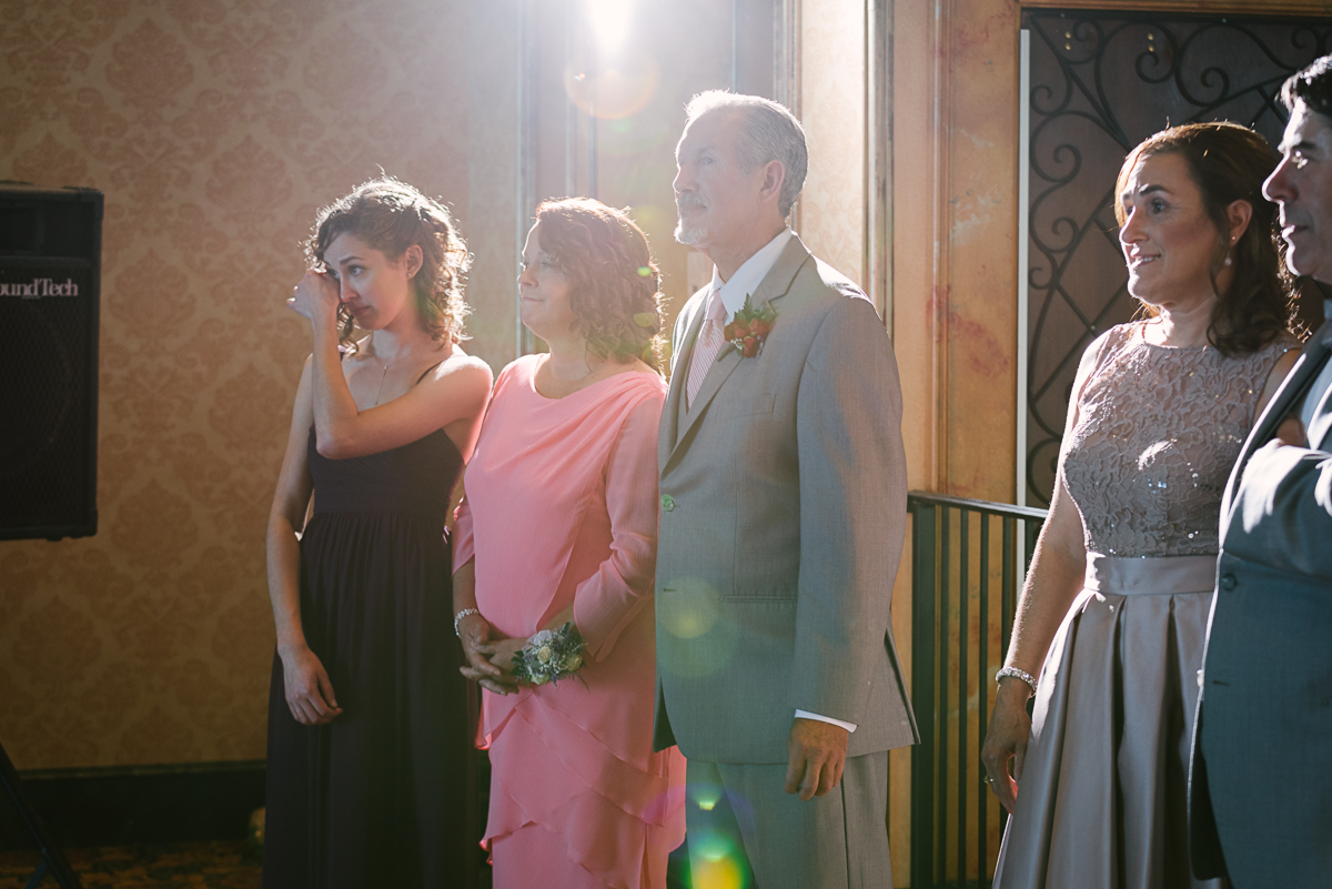 ventosa-vineyards-geneva-wedding (168).JPG