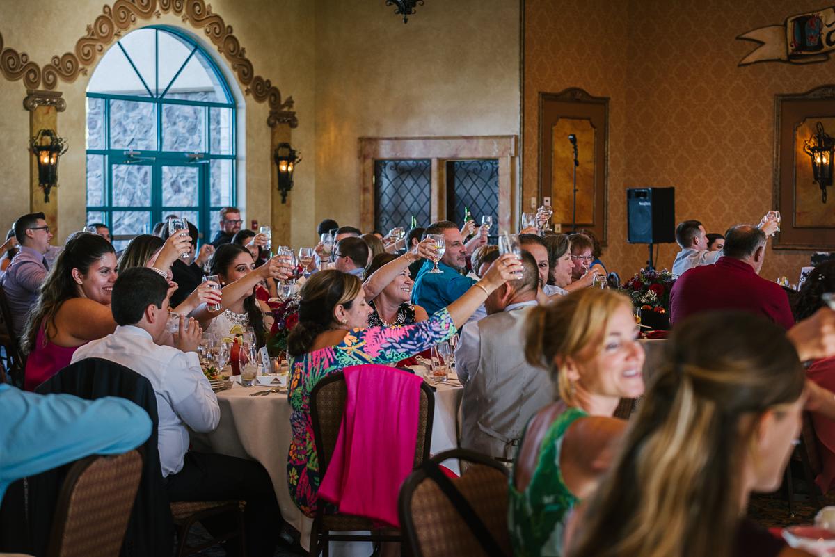 ventosa-vineyards-geneva-wedding (190).JPG