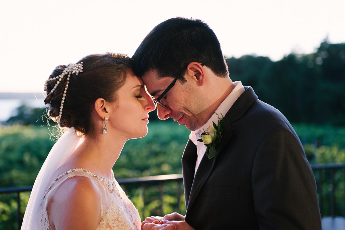ventosa-vineyards-geneva-wedding (210).JPG