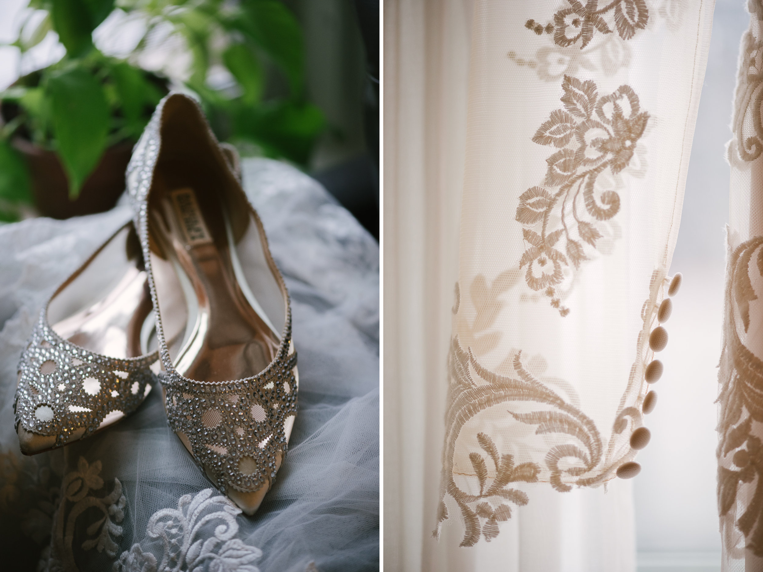 rochester-wedding-photographer-arbor-loft-1.jpg