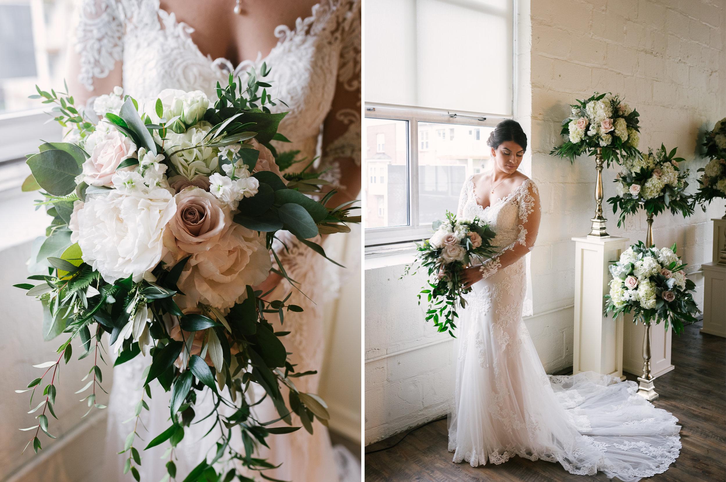 rochester-wedding-photographer-arbor-loft-15.jpg